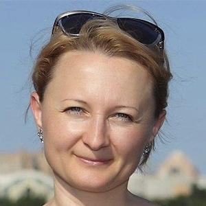 vodolazskaya-thegem-person